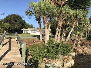 1825 Rockledge Drive, Rockledge, FL 32955