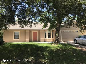 5330 Curtis Boulevard, Cocoa, FL 32927