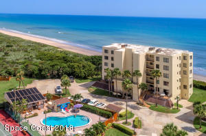6305 S Highway A1a, 162