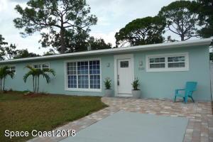 1048 Azalea Lane, Cocoa, FL 32922