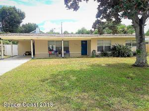 109 Gary Lane, Cocoa, FL 32922