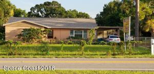 2682 NE Palm Bay Road NE, Palm Bay, FL 32905