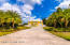 Ample driveway, giving you lots of space between home and street