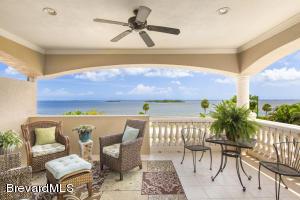 4781 Honeyridge Lane, Merritt Island, FL 32952