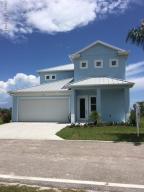 1745 Sun Pointe Place, Merritt Island, FL 32952