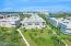 606 Shorewood Drive, C303, Cape Canaveral, FL 32920
