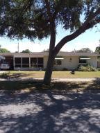 1876 Baylor Court, Cocoa, FL 32922