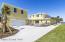 5170 Riveredge Drive, Titusville, FL 32780