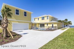 5170 RIVEREDGE DRIVE, TITUSVILLE, FL 32780  Photo