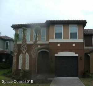 145 Redondo Drive, Satellite Beach, FL 32937