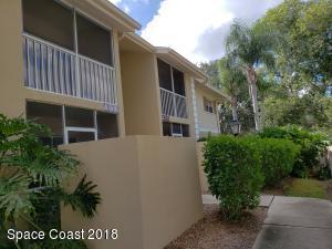 1657 Sunny Brook Lane NE, A204, Palm Bay, FL 32905