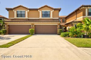 131 Montecito Drive, Satellite Beach, FL 32937