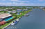 Come explore the beautiful Thousand Islands and the Banana River Lagoon....