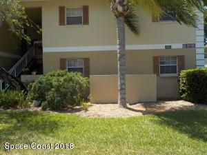 1625 NE Sunny Brook Lane NE, 101, Palm Bay, FL 32905