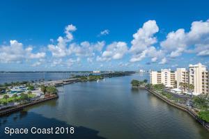 134 Starboard Lane, 806, Merritt Island, FL 32953