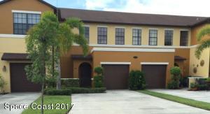 Photo represents building under construction - not actual home.