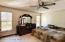 3870 Newport Street, Cocoa, FL 32927
