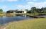 195 Terkam Road, Grant Valkaria, FL 32909