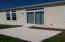 102 Esterbrook Avenue NE, Palm Bay, FL 32907