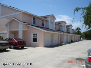105 Escambia Lane, 804, Cocoa Beach, FL 32931