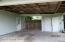 1205 San Juan Drive, Merritt Island, FL 32952