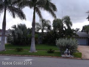 1030 New Hampton Way, Merritt Island, FL 32953