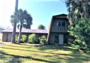 4425 Curtis Boulevard, Cocoa, FL 32927