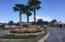 3259 Salt Marsh Circle, West Melbourne, FL 32904