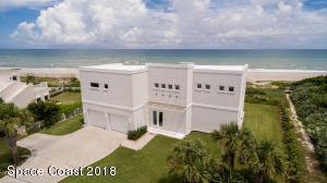 1611 Atlantic Street, Melbourne Beach, FL 32951