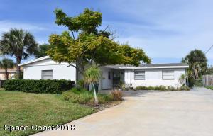 815 New Hampton Way, Merritt Island, FL 32953