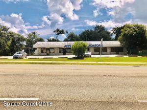 4001 Dixie Hwy NE, Palm Bay, FL 32905