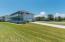 4955 S Highway 1, Grant Valkaria, FL 32949
