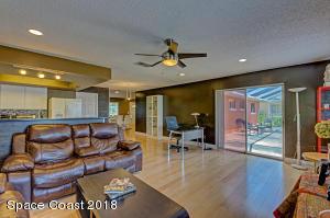 1485 Martin Boulevard, Merritt Island, FL 32952