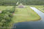 900 Hall Road, Malabar, FL 32950