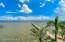 Tropical Paradise Views
