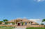 Contemporary, Solid Concrete Home