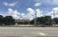 1516&1510 Palm Bay Road, Palm Bay, FL 32905