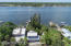 16 Vip Island, A, Grant Valkaria, FL 32949