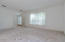Elegant Living/Dining Area off Entry!