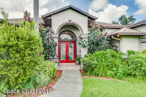 6600 Grissom Parkway, Cocoa, FL 32927