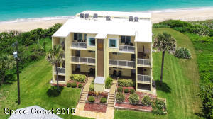 4495 S Highway A1a, 102, Melbourne Beach, FL 32951