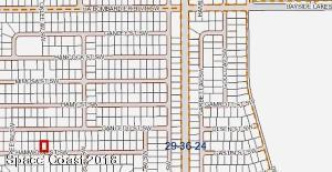 539 Hamwood Street SW