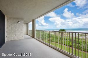 3115 S Atlantic Avenue, 302, Cocoa Beach, FL 32931