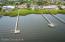 203 Lansing Island Drive, Indian Harbour Beach, FL 32937