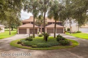 3653 Sawgrass Drive, B, Titusville, FL 32780
