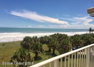 1697 Highway A1a, C, Satellite Beach, FL 32937