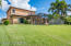 3718 Imperata Drive, Rockledge, FL 32955