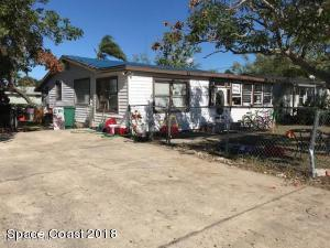1540 Mac Arthur Lane, Cocoa, FL 32922