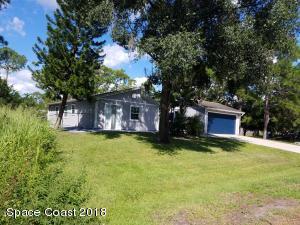 819 Clifton Road SE, Palm Bay, FL 32909