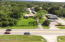 2682 NE Palm Bay Road NE, Palm Bay, FL 32905